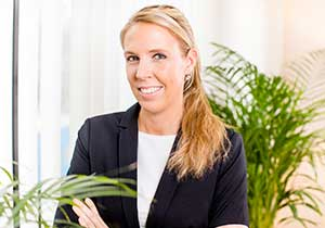 Dr. jur. Katharina Schmidt