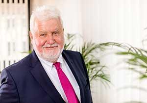 Dr. jur. Johannes Schmidt